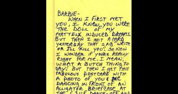 barbie-670