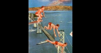 dive-card-670