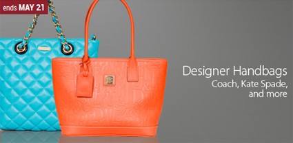 Authentic Pre Owned Luxury Handbags, Discount Designer Bags