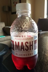 pomegranate-mash-web