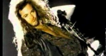 Lillian Axe – Show A Little Love