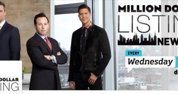 Million Dollar Listing - New York on Bravo