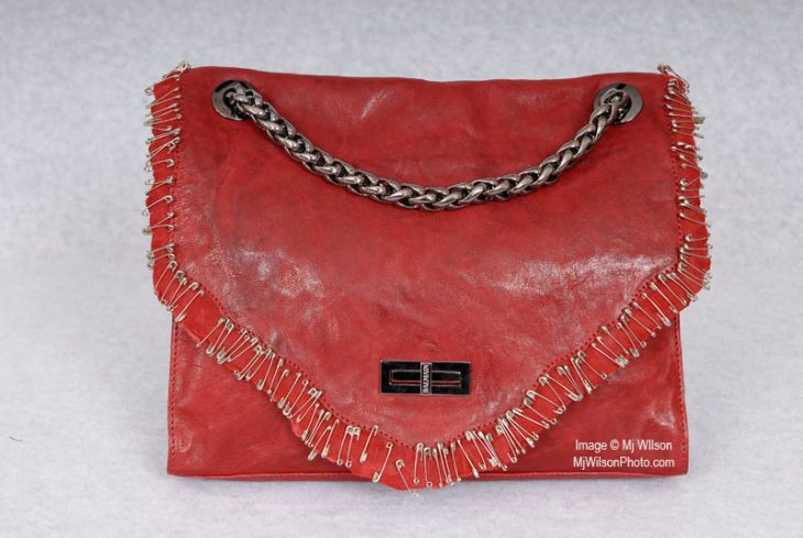 2a1fbcd3880e The Balmain Ultimate Pin Bag - Mj Wilson Photography ...